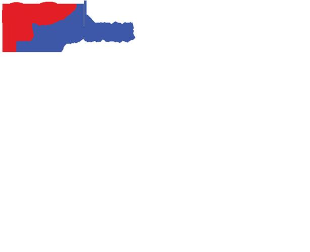 Futurolog Футуролог