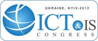 Международный научный конгресс